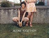 echange, troc Didier Mouchel - Alone Together