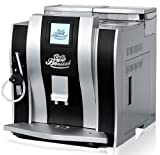 Kaffeevollautomat von