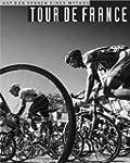Tour de France: Auf den Spuren eines...