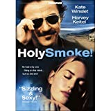 Holy Smoke [DVD] [Region 1] [US Import] [NTSC]