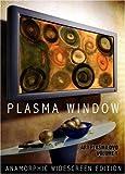 Plasma Window: Art Plasma DVD, Vol. 1
