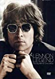 Lennon Legend [DVD] [2003]
