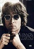 Acquista John Lennon - Legend - The Very Best Of