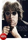 John Lennon - Legend - The Very Best Of