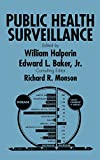 img - for Public Health Surveillance book / textbook / text book