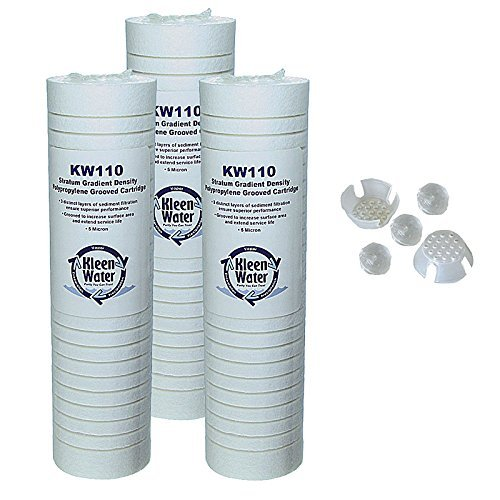 three-ap420-5527407-55274-07-hot-water-protector-scale-inhibitor-alternative-replacement-water-filte