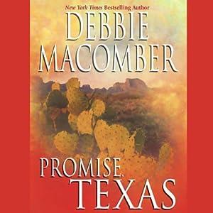Promise, Texas | [Debbie Macomber]
