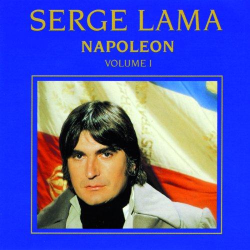 Napoléone
