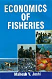 img - for Economics of Fisheries book / textbook / text book