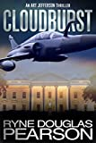 Cloudburst (An Art Jefferson Thriller Book 1)