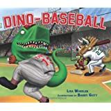 Dino-Baseball(Age 5-9)