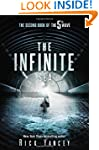 The Infinite Sea: The Second Book of...