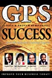 GPS for Success (1600135269) by Gail Fallon McDonald
