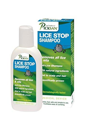 picksan-lice-stop-shampoo-100ml