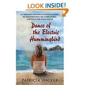 Dance of the Electric Hummingbird