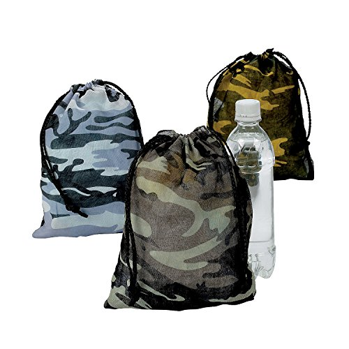 Camouflage-Drawstring-Bags-1-Dozen
