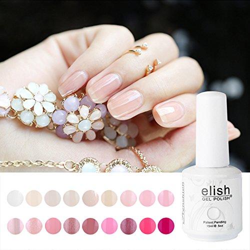 frenshion-15ml-soak-off-uv-led-semi-permanent-gel-polish-base-top-coat-manicure-kit-long-lasting-pin