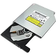 TetraByte Replacement Of Internal SATA Slim DVD-WR For Laptop SONY Vaio PCG UJ8A2ABSX2-S