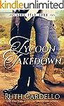 Tycoon Takedown (Lone Star Burn)