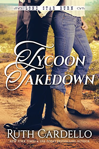 tycoon-takedown-lone-star-burn-book-2-english-edition