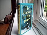 Shadow in the Plate (0192715488) by Pullman, Philip