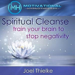 Spiritual Cleanse Speech