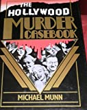 Hollywood Murder Casebook