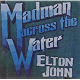 Madman Across The Waterby Elton John