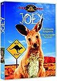echange, troc Joey