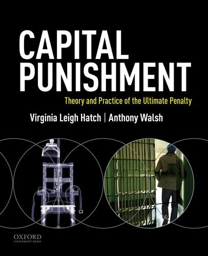 capital punishment creeping from the depths of history View the member profile and debate history of times on looking through the depths of the capital punishment dates all the way back to the age of tyranny.