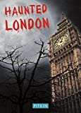 img - for [Haunted London] (By: Charles Fowkes) [published: May, 1993] book / textbook / text book