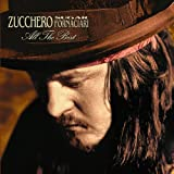 echange, troc Zucchero - All the Best (import)