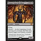 Magic: The Gathering - Reaper From The Abyss - Commander 2014