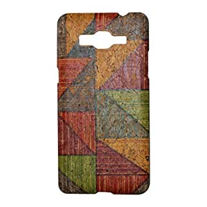 wooden backcover-galaxy grand prime-G530