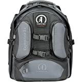 Tamrac 5585 Expedition 5x Photo/Laptop Backpack (Black)