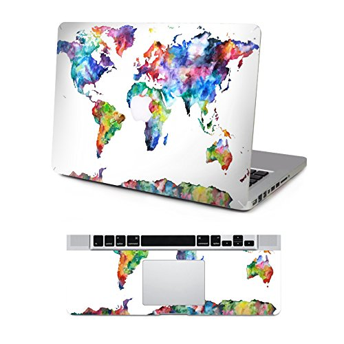 vati-leaves-removable-colorful-world-map-protective-full-decals-vinyl-art-skin-decal-sticker-scratch