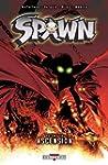 Spawn Volume T10 Ascension
