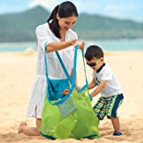 Sand-Away Beach Bag ?