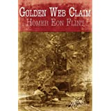 Golden Web Claim ~ Homer Eon Flint