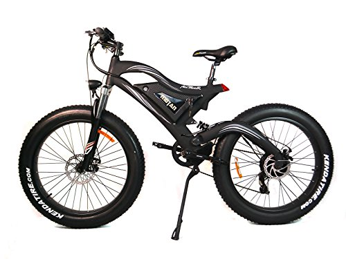Addmotor-MOTAN-Electric-Bicycles-For-Sale-M-850-500W-48V-Bafang-Rear-Hub-Motor-104AH-Samsung-Battery-Electric-Bike-For-Big-Guys-With-Fork-Suspension-And-Spring-Shock-Absorber