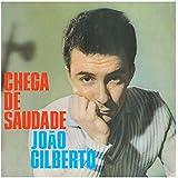 Chega de Saudade [Ltd.Edition]