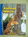 Animal watch (Newbridge Discovery Links)