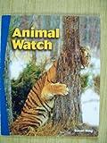 Animal watch (Newbridge Discovery Links)