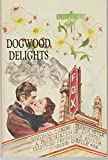 img - for Dogwood Delights: Southern Cooking Atlanta Style - A Presentationn By Atlanta's Telephone Pioneers of America Dogwood Chapter #84 book / textbook / text book