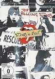 Rolling Stones - Stones in Exile [DVD]