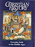 img - for Christian History, Issue 49, Volume XV Number 1 book / textbook / text book