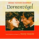 Die Dornenv�gel / The Thorn Birds