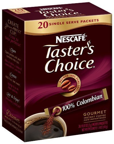 nescafn-tasters-choice-100-colombian-instant-coffee-20-single-serve-packets-pack-of-2-by-n-a
