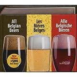 All Belgian Beers: Revised & updated
