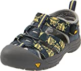 KEEN Newport H2 Sandal (Toddler)